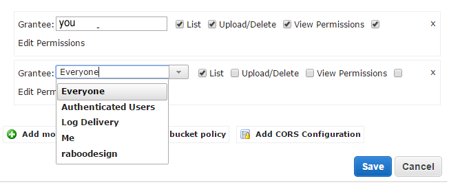 aws-bucket-permission2