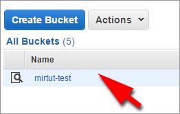 check-bucket1