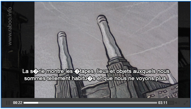 french-subtitles-error