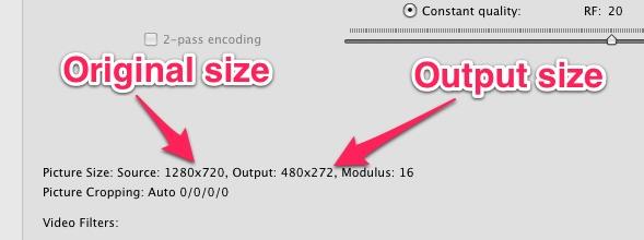 handbrake-output-size