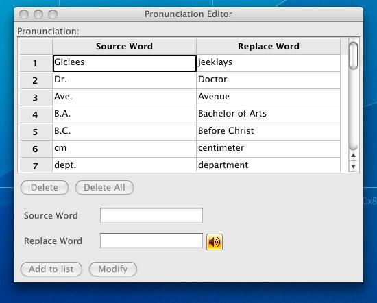 english pronunciation in use pdf free download