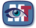 miracletutorials-logo[1]