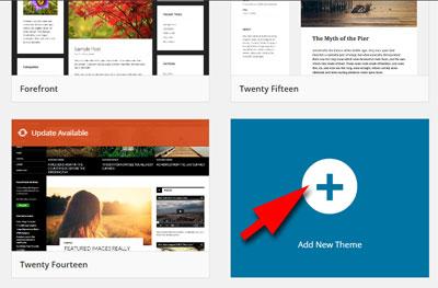 responsive-theme-wordpress