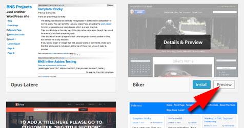 responsive-theme-wordpress5