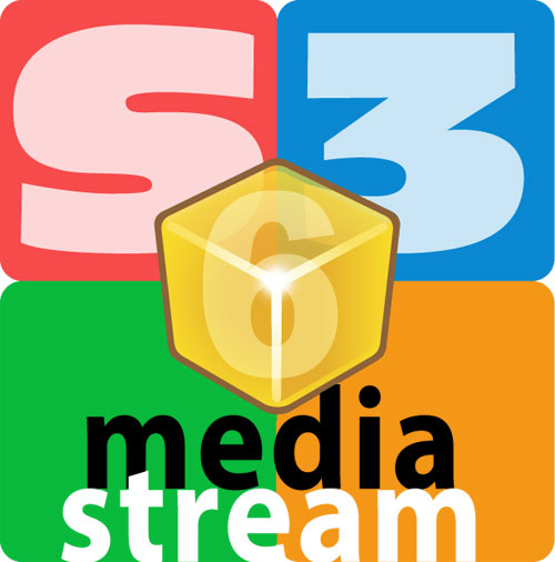 s3mediastream-enterprise6