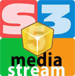 s3mediastream-logo5