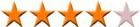 wordpress vs joomla review miracle tutorials